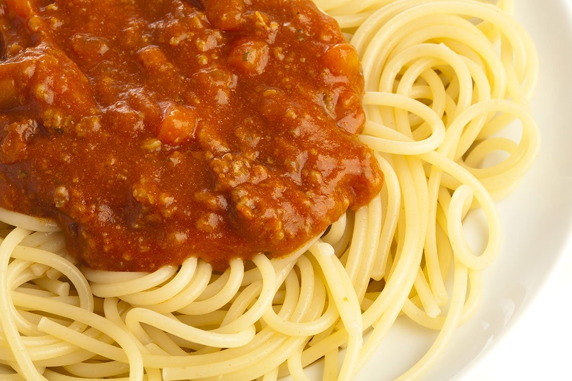 spaghetti dinner worcester county humane society no