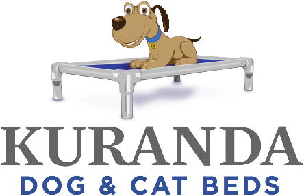Kuranda Cat and Dog beds