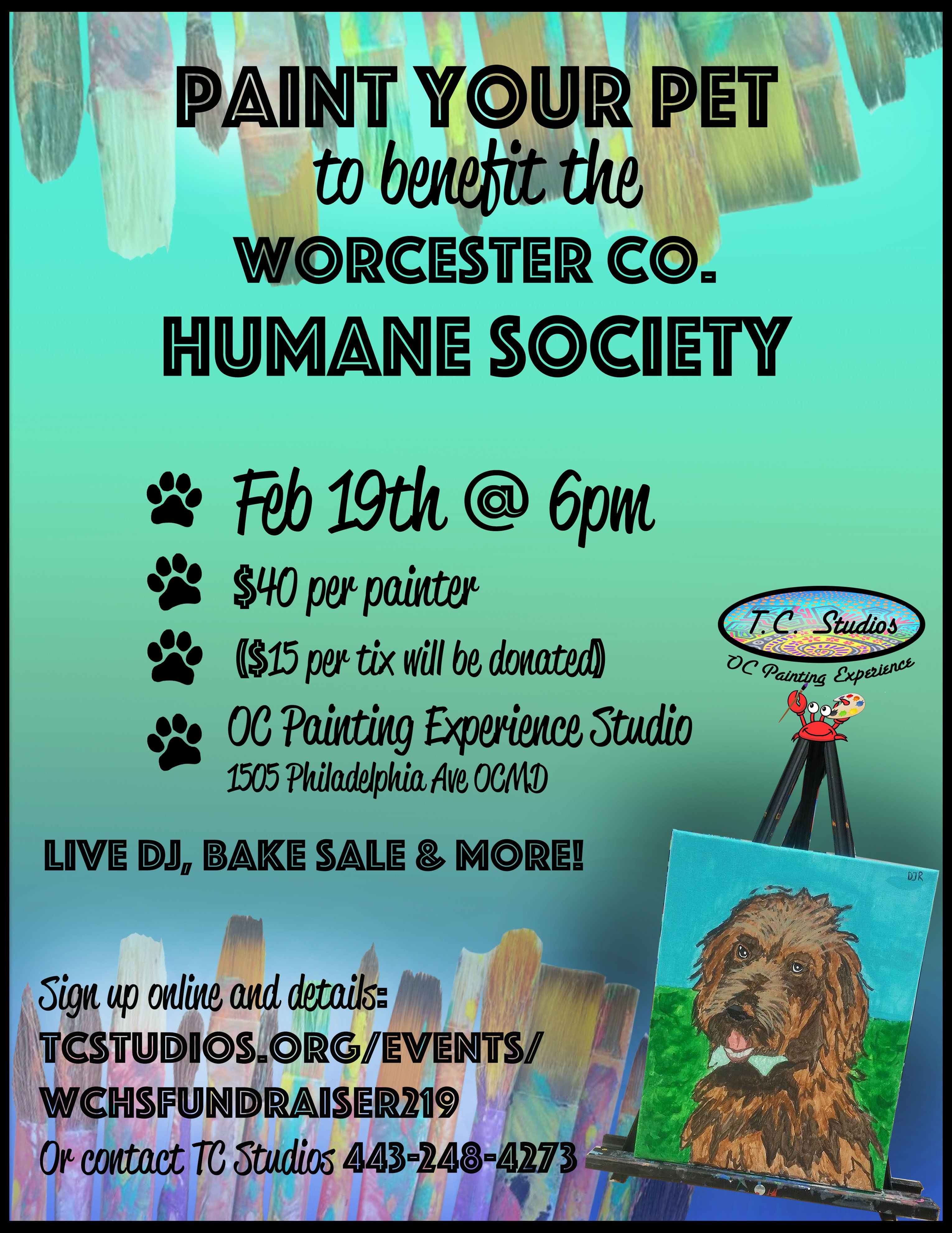 paint-your-pet-event-february-19