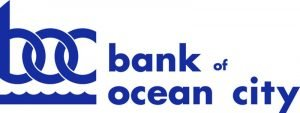 bank-of-ocean-city-logo