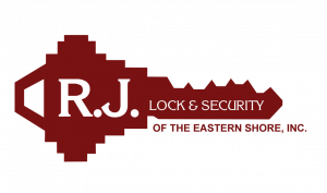 rj-lock-security-logo