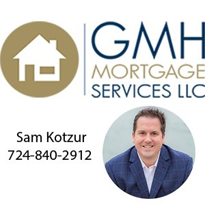 sam-kotzur-gmh-mortgages