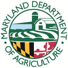 maryland-department-of-agriculture-logo