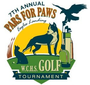 pars-for-paws-golf-tournament