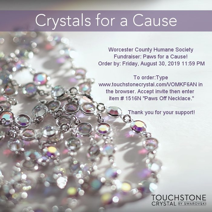 crystals-for-a-cause-event