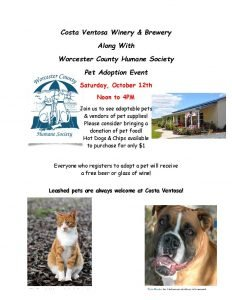 wchs-coasta-winery-adoption event