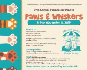 paws-whiskers-fundraiser-dinner