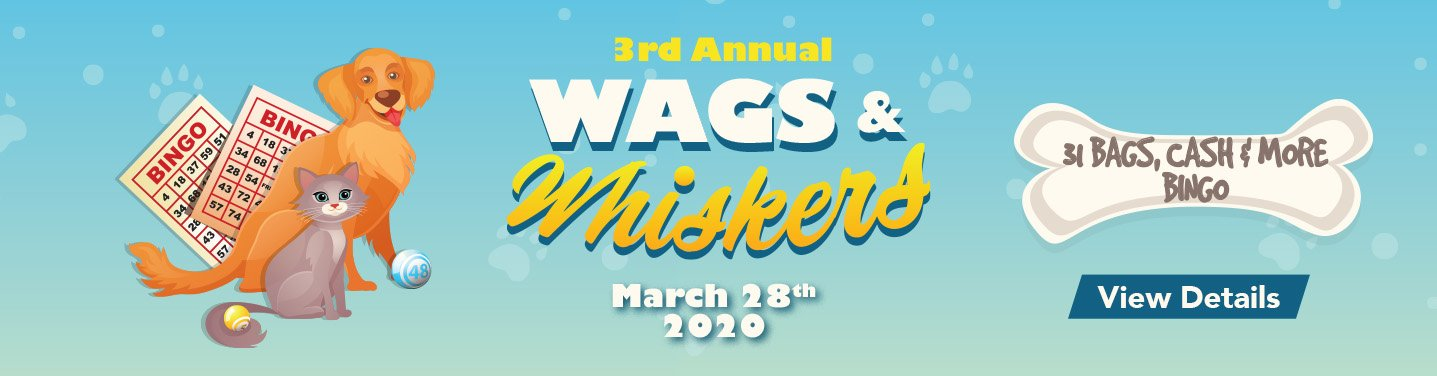 wags-and-whiskers-31-bingo-event-march-28-2020